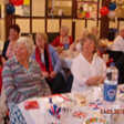 Diamond Jubilee Celebrations
